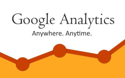 Comment installer Google Analytics sur votre site web